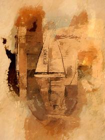 Navegator by arte-costa-blanca