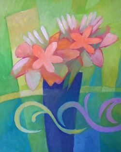 Flower-harmony-lutz-baar