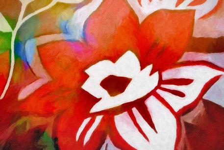 Flowerdeco-lutz-baar