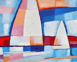 Sails-ahead-lb