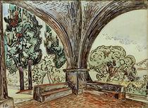 P.Signac, Saint-Tropez, Kapelle St. Anne von AKG  Images