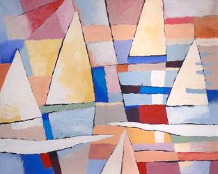 Colorplay-at-sea