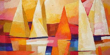 Adam-kadmos-sunset-sails