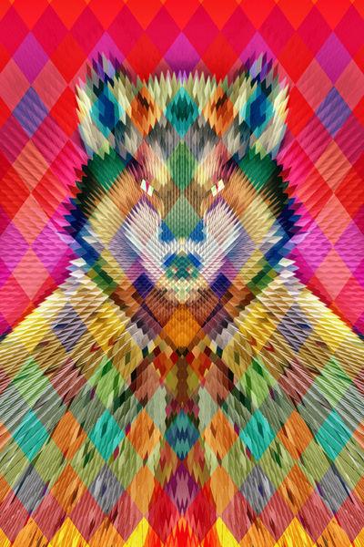 Corporate-wolf-40x60
