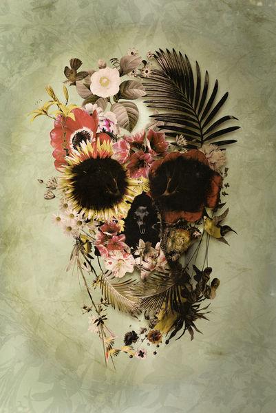 Garden-skull-light-3