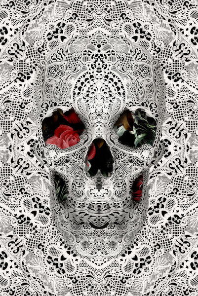 Lace-skull-2-light