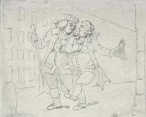 D. 755 'Picturesque Beauties of Boswell' von Samuel Collings