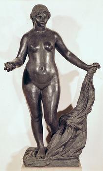 Venus Victrix, 1913 by Pierre-Auguste Renoir
