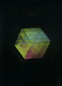 Dreieck von Marine D.