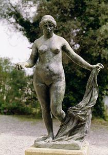 Venus Victrix by Pierre-Auguste Renoir
