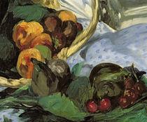 Dejeuner sur l'Herbe, 1863 by Edouard Manet