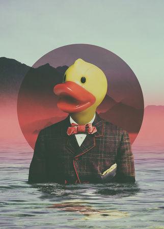 Rubber-ducky-50x70