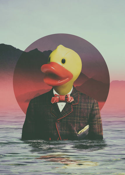 Rubber-ducky-50x70