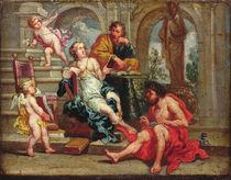 Rhetoric by Cornelius I Schut