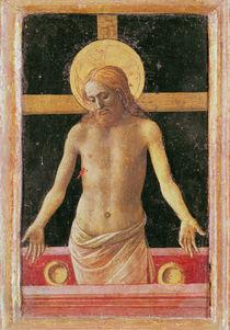 Peace with the Pieta von Fra Filippo Lippi