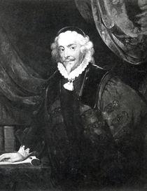 Maister Peter Lowe von Daniel Mytens