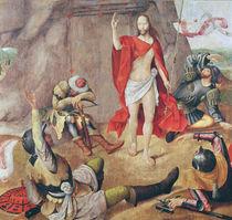 Resurrection of Christ by Taborda Vlame Frey Carlos