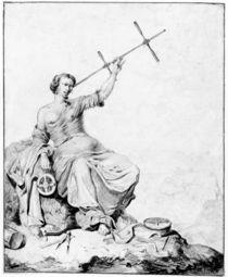 Navigation, c.1670-90 by Vincent Laurensz van der Vinne