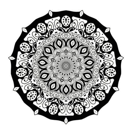 Mandala-1-7