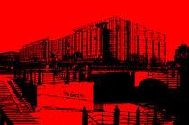 Palast der Republik - Berlin - 02 by frakn