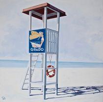 Grado by peter Müller
