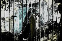 Oldtimer by Bastian  Kienitz