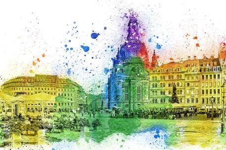 Dresden-frauenkirche-2