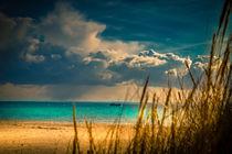 Die Ostsee by Christof Bramorski