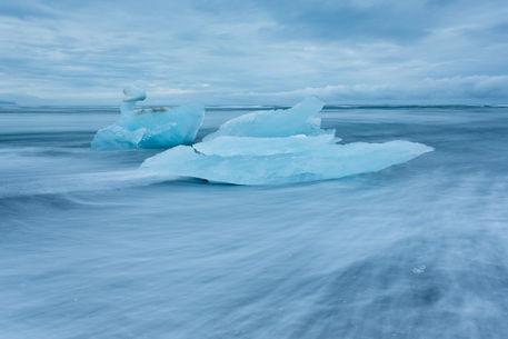 Gletscherlagune-3