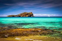 Ibiza von gfischer