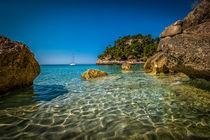 Menorca by gfischer