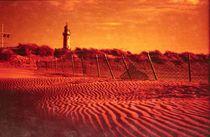 dune von Michael Zieschang