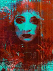 Taste by Alina Sliwinska