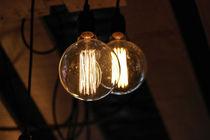 Große Glühbirnen von stephiii