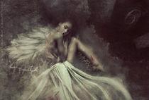 Vocare Pulvere von Alina Sliwinska