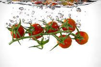 Tomatenrispe von peter backens