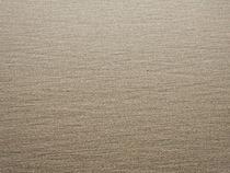 smooth beach sand by Erik Mugira