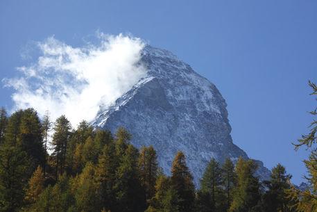 Matterhorn12-154
