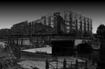 'Palast der Republik - Berlin - 30' von frakn