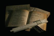 Study 0005M by Mario Fichtner