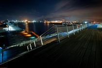 Dockland - Hamburg by lynn-ba