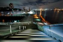 Dockland - Hamburg von lynn-ba
