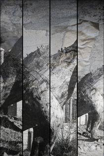 Der Untergang der Dinosaurier  by Bastian  Kienitz