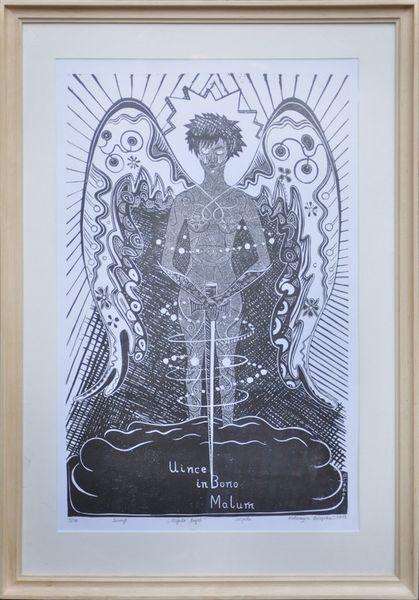 Uljado-angel-2013-rama-1600x1200