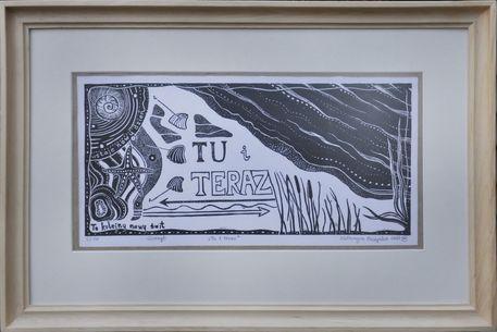 Tu-i-teraz-2013-rama-1600x1200