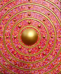 orientalisch von Künstler Ralf Hasse