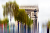 L'Arc by sternbild