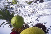 Obst mix von Rolf Meier