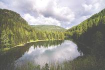 Hemmasee Kärnten by Susi Stark