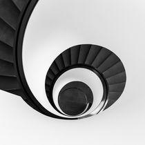 Spirale #2 von Martin Schmidt